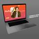 Mockup Device Kit - VideoHive Item for Sale