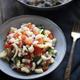Fresh Salad - PhotoDune Item for Sale