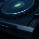 DJ Logo Reveal - VideoHive Item for Sale