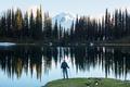 Image lake - PhotoDune Item for Sale