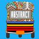 AbstractCut Avatar