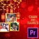 Chinese New Year 2020 Premiere Pro - VideoHive Item for Sale