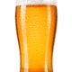 glass of fresh lager beer - PhotoDune Item for Sale