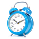 Retro style alarm-clock - PhotoDune Item for Sale