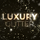 Luxury Glitter Titles - VideoHive Item for Sale