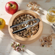 Breakfast with Apples, Pistachio and Honey - PhotoDune Item for Sale