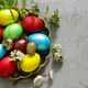 Easter Decorative Eggs - PhotoDune Item for Sale