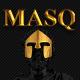 Masquerade - VideoHive Item for Sale