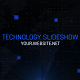 Technological Slides - VideoHive Item for Sale