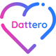 Dattero - Dating, Marriage Agency & Matrimonial HTML Template