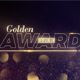 Golden Awards Show - VideoHive Item for Sale
