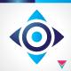 Compast Focus - GraphicRiver Item for Sale