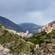 Corniglia in Cinque Terre, Italy - PhotoDune Item for Sale