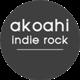 Powerful Indie Sport Rock