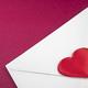 Love message - PhotoDune Item for Sale