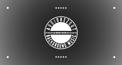 Logos & Idents by Audiorezout