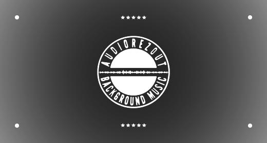 Percussion by Audiorezout