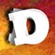 Epic Dubstep Intro