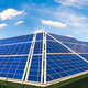 solar photovoltaic panels - PhotoDune Item for Sale