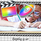 School Life - VideoHive Item for Sale