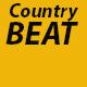 Beat Guitar Country Rap