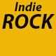 Journey Indie Rock