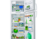 Fridge - PhotoDune Item for Sale