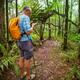 Hike in Hawaii - PhotoDune Item for Sale