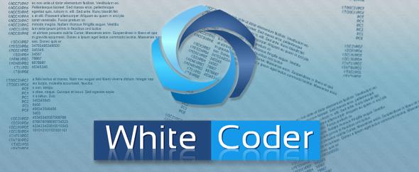 Whitecodercc