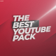 YouTube Channel Essentials - VideoHive Item for Sale
