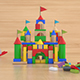 Kids Castle Channel Opener - VideoHive Item for Sale