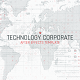 Technology Corporate 2 - VideoHive Item for Sale