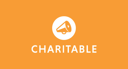 Charitable Themes - Good Themes for Non-Profits & Charities