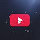 YouTube Short Logo Reveal - VideoHive Item for Sale