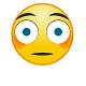 Emoji Surprise