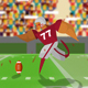 Monday Footbal Opener - VideoHive Item for Sale