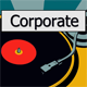 Corporate Pack 01