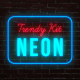 Trendy Neon Pack - Scribbles & Doodles - VideoHive Item for Sale