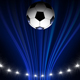 Football background  - GraphicRiver Item for Sale