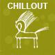 Joy Ride Chillout
