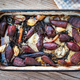 Oven roasted vegetables - PhotoDune Item for Sale