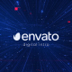 Digital Intro - VideoHive Item for Sale