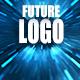 Inspiring Futuristic Technology Ident
