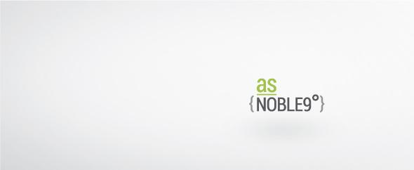 Asnoble9 ci2