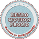 Retro Motion Promo - VideoHive Item for Sale