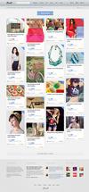 04 homepage iv.  thumbnail