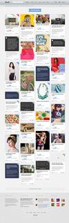 05 homepage v.  thumbnail