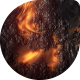 LAVA Hot Logo Reveal - VideoHive Item for Sale