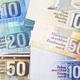 Finnish money a business background - PhotoDune Item for Sale