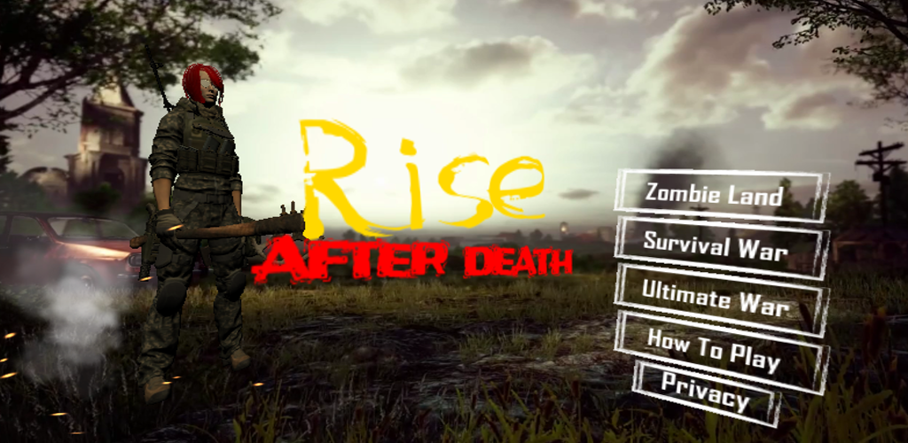 https://codecanyon.net/item/rise-after-death-complicated-android-third-person-shooting-game-unity-3d/25292986